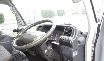 2007 Isuzu Elf full